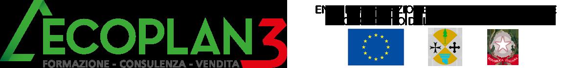 Ecoplan3