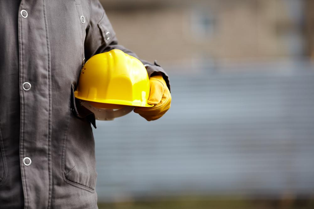 Corso Rappresentante Lavoratori Sicurezza - Ecoplan3
