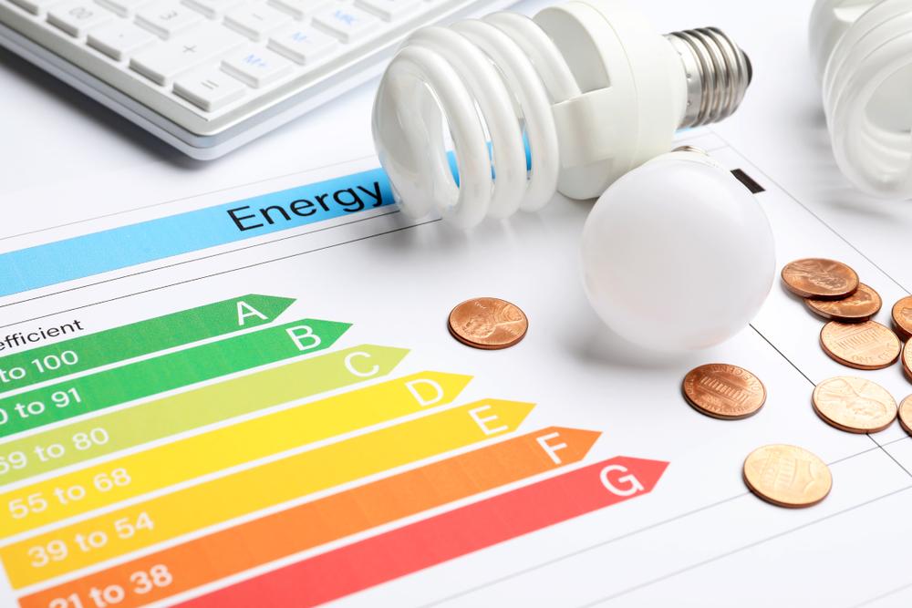Corso Certificatore Energetico - Ecoplan3