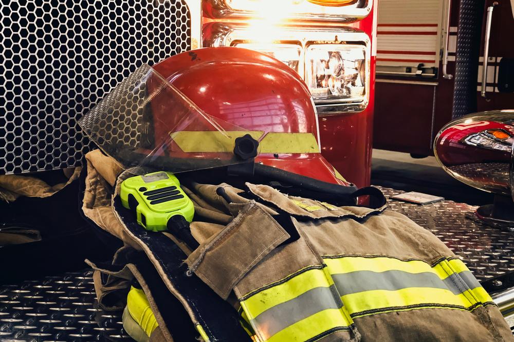 Corso Formazione Addetti Antincendio Rischio Medio - Ecoplan3