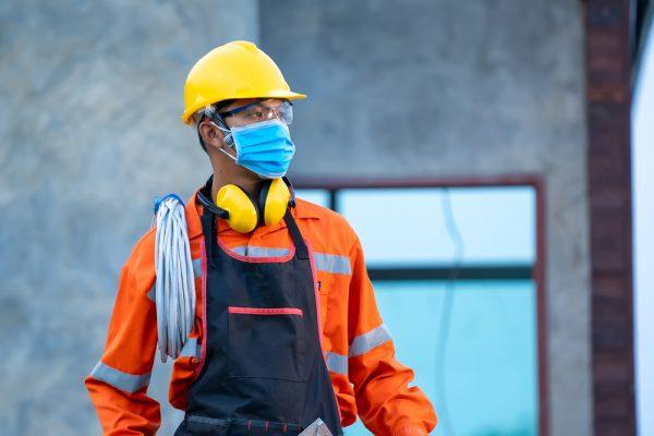 Corso Aggiornamento Formazione Lavoratori Tutti i Rischi - Ecoplan3