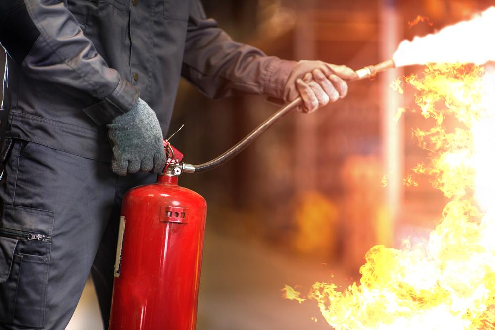 Corso Aggiornamento Addetti Antincendio - Ecoplan3