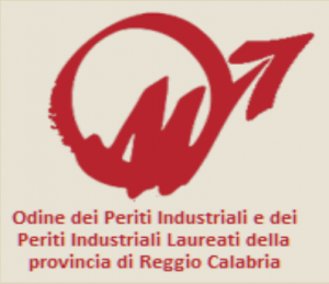 Ordine Periti Industriali
