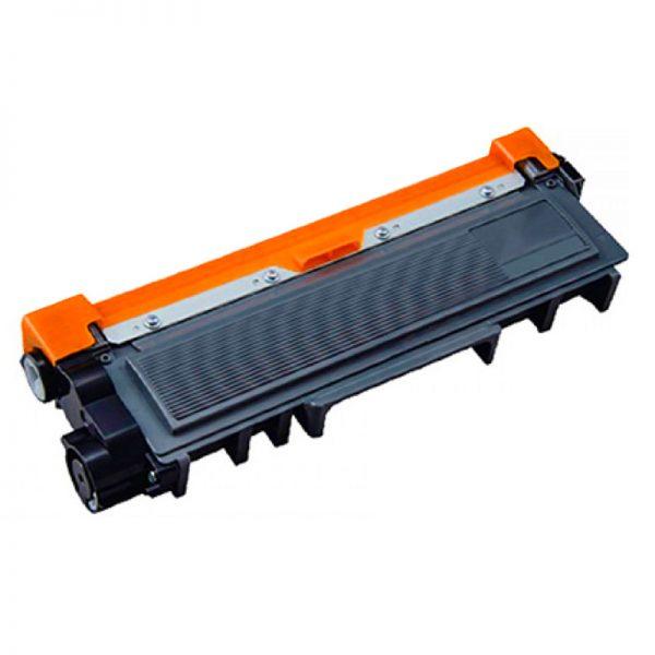 Toner Compatibile per Stampante Brother MFC-L2710DW